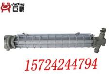 DGS20/127Y 批發DGS20/127Y熒光燈