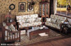 实木家具 板式家具 红木家具 家具咨询