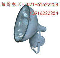 CNT9160防震投光燈 LED投光燈