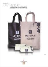 深圳优质环保袋 深圳南山购物袋 礼品袋