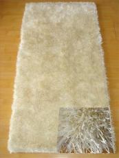 万年青地毯
