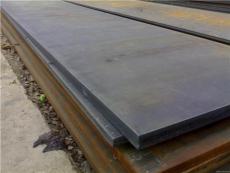 中國制造NM360耐磨板 NM400耐磨鋼板