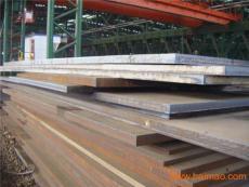 熱銷nm360耐磨鋼板 NM450耐磨板價格