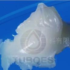 供應低溫密封硅脂 電器密封硅脂