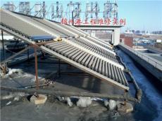 锦州专业维修太阳能热水器