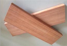 梢木地板 梢木木方 梢木防腐木