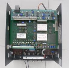直流调速器维修/西门子直流调速器故障分析