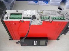 LUST鲁斯特变频器维修价格LUST伺服维修