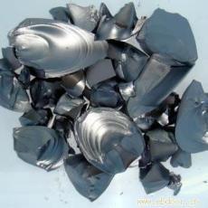 求購藍膜片 拋光硅片 頭尾料 鍋底料
