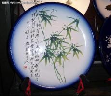 拍賣瓷器古董歡迎到廣州古董交易中心