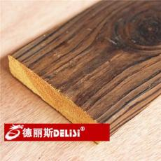 防腐木碳化木價格