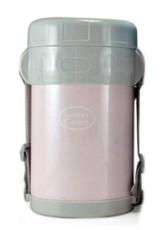 泰福高保温桶sweetcolor -T-0043
