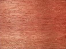 山樟木防腐木 山樟木板材 山樟木