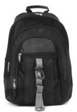 促销背包 商务礼品背包定做 双肩背包厂家