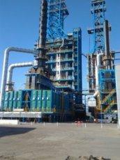 遼寧石油焦 石油焦加工工藝