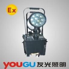 防爆泛光工作燈 GFW6100B