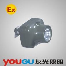 固態強光防爆頭燈 GIW5110