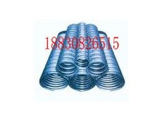 60mm預應力橋梁波紋管 環保結實耐用塑料管