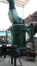 廣西桂林大理石雷蒙磨粉機5R4124型