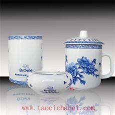 景德鎮茶杯廠 陶瓷茶杯圖片及價格