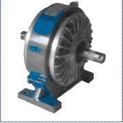 检测磁粉离合器 磁粉制动器漏磁的方法