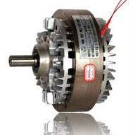 怎樣用磁粉離合器加電機拖動控制張力
