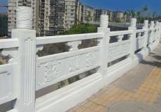 重庆艺术装饰材料