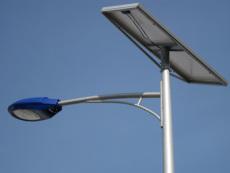 供應保定LED燈報價