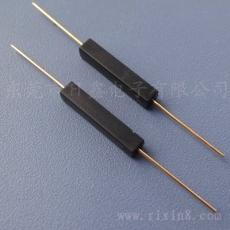 磁控开关RX-PS-16