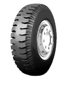 正新轮胎价格-正新轮胎厂-正新轮胎