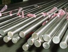 SUS303不锈钢棒 日本进口高强度易车不锈钢