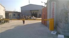 徐州道闸厂家