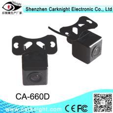 170度通用型摄像头 外挂式摄像头 带灯