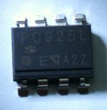 光耦pc925