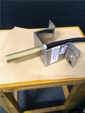 磁性開關CJK-1Z/K