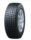 米其林輪胎 235/60R16