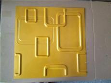 三維扣板 三維板裝飾 三維扣板生產廠家