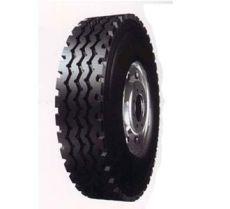 前進輪胎385/65R22.5