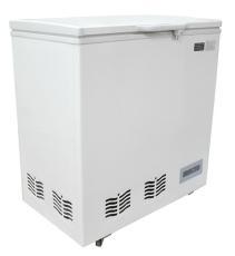 多用途直流压缩机冰箱