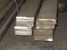 无锡904L热轧不锈钢扁钢厂家特供-致电送货