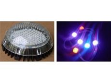 陜西LED戶外全彩led顯示屏價格LED大屏制作