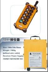 F23-A++正宗遙控器