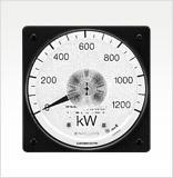 三菱LP-110NW電力表