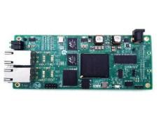 PTP对时PTP时钟模块IEEE1588首选奇微通讯