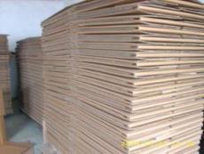 德州宏飞专业大量供应规格齐全的出口纸箱