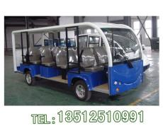 電動觀光旅游車