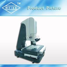 浙江二次元影像测量仪
