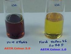 上海油液检测/齿轮油检测/江苏齿轮油检测