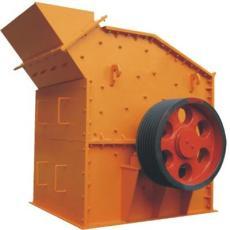 山西砖厂粉碎机设备 厂家专供粉碎机