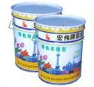 潍坊单组分聚氨酯防水涂料